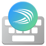 SwiftKey 3 Keyboard