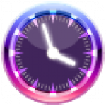 HD Beautiful Clock Widgets