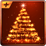 Christmas Bells Live Wallpaper