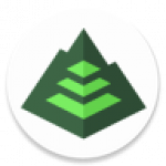 Gaia GPS Topos and Tracking 3.2.2