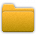 OI File Manager 2.0.5