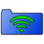 Mobile WiFi File Manager 1.2