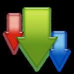 Advanced Download Manager 4.0.3