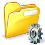 File Manager 1.17.1