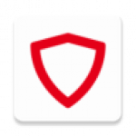 Avira Free Android Security 3.0