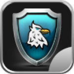 EAGLE Security 1.0