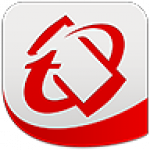 Trend Micro Mobile Security & Antivirus 6.0