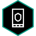 Kaspersky Security 10 for Mobile 10.2.10.18