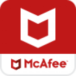 McAfee Mobile Security 4.2.0.565