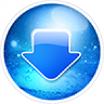 VA High Speed Downloader Pro 1.2