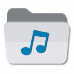 Music Folder Player 1.5.9
