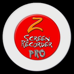 Z ScreenRecorder 1.0.12