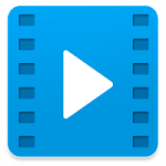 Archos Video Player 8.0.1