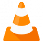 VLC for Android 1.0.0
