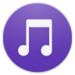Xperia WALKMAN™ 8.5.A.2.7