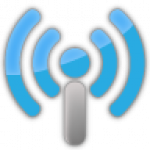 WiFi Manager 3.1.0