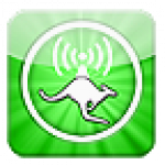 WiFi Jumper 1.4.6