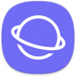 Galaxy Browser Pro 1.98