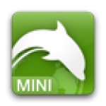 Dolphin Browser Mini 2.3