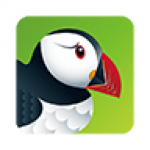 Puffin Web Browser 4.1.1.1119