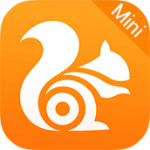 UC Browser Mini 9.5.1