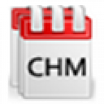 Android Chm EBook Reader Pro 2.15