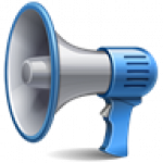 @Voice Aloud Reader 6.6.9