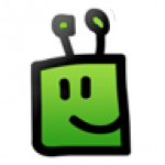 Fring for Android 4.5.2.2