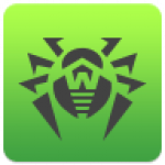 Dr.Web Light 9.01.4