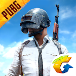 PUBG - PlayerUnknown's Battlegrounds