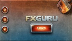 FxGuru: Movie FX Director Скриншот