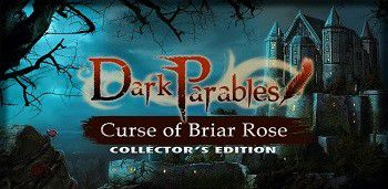 Dark Parables: Briar