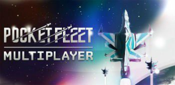 Pocket Fleet Multiplayer