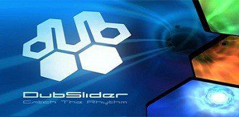 DubSlider: Warped Dubstep