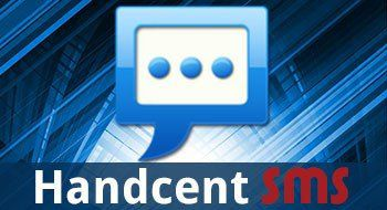 Handcent SMS