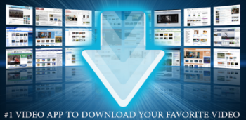 AVD Download Video Downloader / AVD Видео-загрузчик Download