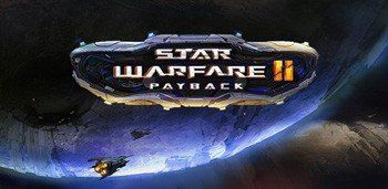 Star Warfare2: Payback