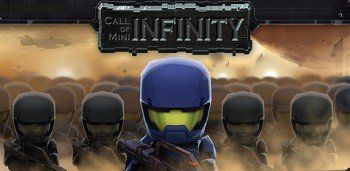 Call of Mini - Infinity