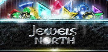 Jewels North