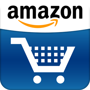 Amazon India Shopping