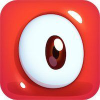 Pudding Monsters HD v1.2.8