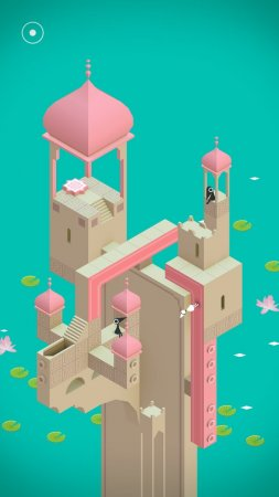 Monument Valley v1.0.6.15